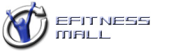 eFitness Mall